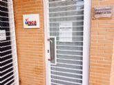 La Oficina de Atención al Ciudadano de El Paretón-Cantareros cierra del 15 de julio al 31 de agosto