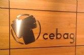 CEBAG no acepta subida de tasas en impuestos municipales