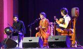 XXIII Festival de Flamenco de San Pedro del Pinatar, presente y futuro del cante, del toque y del baile