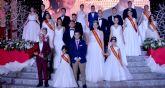 Carlos Baute será el protagonista del Gran Concierto del sábado 20 en Lorquí