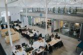 Ironhack y Landing.Jobs se unen para apoyar a los afectados por el COVID-19 con 300.000 euros en becas