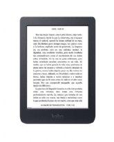 Kobo by Fnac presenta Kobo Nia, el eReader ideal para adentrarse en la lectura digital: leer nunca ha sido tan fácil