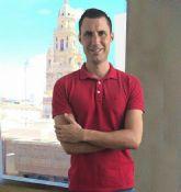El Racing Murcia acudirá mañana a la captación del equipo juvenil de la Escuela de Fútbol de Dolores de Pacheco
