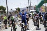 A�lex Ruiz consigue el triunfo en la primera etapa en línea post confinamiento
