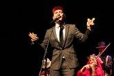 """Jako el Muzikante: """"La comunidad sefardí consiguió vivir siempre en minoría sin perder su identidad"""""""