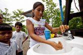 Fundación Aquae y UNICEF Espana hacen balance de su proyecto de agua, saneamiento e higiene en Perú, que concluye satisfactoriamente