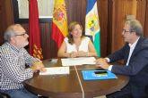 Más de 200 familias numerosas se benefician de las bonificaciones del Ayuntamiento de San Pedro del Pinatar