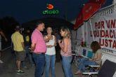 El Ayuntamiento de Lorca respalda a los agricultores lorquinos afectados por la problemática en la cooperativa Coato