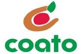 """Socios y empleados de Coato se suman al manifiesto """"Coato lo primero"""" en apoyo de su cooperativa"""