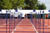 Alhama concentra el atletismo regional del pr�ximo fin de semana