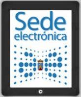 Mazarrón.es agrupa todos los trámites telemáticos en una nueva sede electrónica