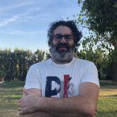 Izquierda Unida-verdes de Molina denuncia la situación de la atención primaria en el municipio y en la región