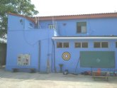 El Pleno insta a la Consejer�a de Educaci�n a ampliar el tramo educativo de 4º a 6º de Educaci�n Primaria en el Colegio P�blico de L�bor