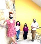 Los talleres municipales de pintura, teatro y danza abren el plazo de inscripción