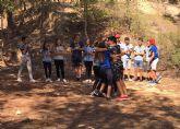 El grupo scout torreño 'Ítaca' comienza su ronda solar 2016-17