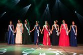 Las candidatas a Reina de las Fiestas patronales ya pueden formalizar su inscripci�n
