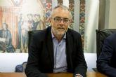 Domingo Segado: El PSOE se opone en la Asamblea a desbloquear los planes urbanísticos de Cartagena