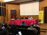 Durante el 15, 16 y 17 de octubre, en el marco de las XXII Jornadas Estatales del sector apícola de COAG