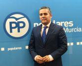 Cano: 'Pedro Sánchez se compromete con García-Page a cerrar el trasvase Tajo-Segura'