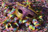 Suspendido el Carnaval de Mula 2021