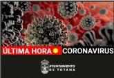 Un equipo COVID del Servicio Murciano de Salud arranca mañana las visitas a los barrios