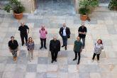 La Diócesis de Cartagena comienza su camino hacia el Sínodo