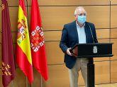 Mario Gómez exhibe su incongruencia al prorrogar tres veces un contrato que considera ilegal