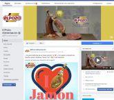 ElPozo supera los 50.000 seguidores en Facebook