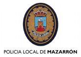 Policía Local recuerda actuaciones y normas de colaboración ciudadana de cara al día de la Romería