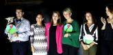 La sanidad murciana se alza con dos galardones en los Premios Hospital Optimista