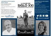 Conferencia del economista Pedro Juan Martín sobre cómo crear organizaciones saludables y solidarias