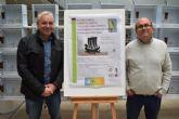 1400 ejemplares se darán cita en el II concurso ornitológico 'Villa de Mazarrón'