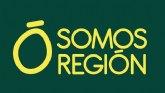 Somos Región apoyaría la elección del número 2 del PSOE como alcalde de Ricote