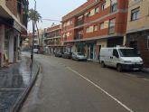 Se suspenden las dos ferias en la calle que se iban a celebrar este próximo fin de semana por las previsiones de lluvia