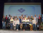M�s de 1.000 escolares participan en el concurso de cuentos navideños organizado por la Fundaci�n de Trabajadores de ELPOZO ALIMENTACI�N