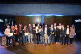 Mikaseda recibe el Premio Emprendimiento Social de Juventud por la iniciativa 'Incubadora de empleo'