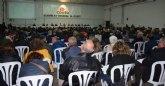 La Asamblea General de COATO aprueba el informe de gestión y las cuentas del ejercicio 2016-2017 con el 74% de los votos favorables