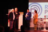 Radio Pinatar celebra su 25 aniversario