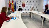 El Ayuntamiento de San Pedro del Pinatar se adhiere al Sistema Integral de Calidad Turística en Destinos (SICTED)