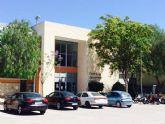 El Ayuntamiento informa de las ayudas del programa La Caixa Empleo Joven