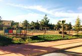 El Ayuntamiento torreño apuesta por fortalecer los itinerarios saludables del municipio