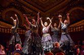 """Enero de �pera en cine, desde la Royal Opera House de Londres Emisi�n en directo de """"La Traviata"""" y """"La Dama de Picas"""" en seis ciudades de la Regi�n"""