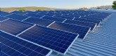 EnchufeSolar impulsa la energía solar con un modelo de negocio competitivo en forma de franquicia