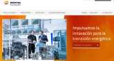 Fundación repsol lanza la nueva convocatoria de su aceleradora para startups de energía y movilidad