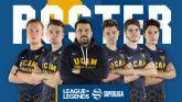 UCAM Esports, único club profesional en la Región de deportes electrónicos