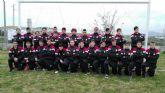 Dos torreños destacan en el campeonato nacional de rugby en Mérida
