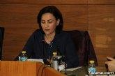 La Concejalía de Hacienda asegura que 'con el expediente del BBVA aprobado en pleno finalizan todas las regularizaciones de préstamos con entidades bancarias'