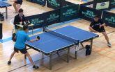 Torneo estatal de Valladolid