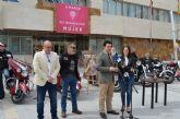 Más de 2.000 motos custom  y 3.000 personas participarán en el Hot Rally que acoge Santiago de la Ribera del 27 al 29 de mayo
