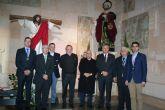 El Colegio Sagrado Corazón de Jesús, de las Hermanas Calesianas de alcantarilla, recibirán el Gallo de Oro 2016